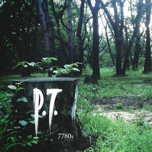 Silent Hills P.T. Soundtrack