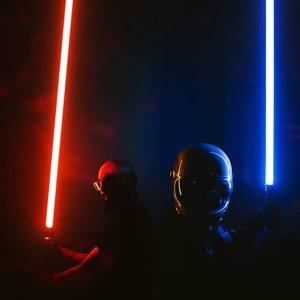 The Last Laser Master