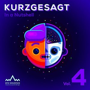 Kurzgesagt, Vol. 4 (Original Motion Picture Soundtrack)