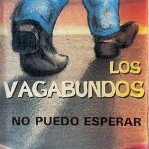Avatar de Los Vagabundos