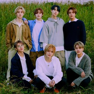 Avatar for NCT U