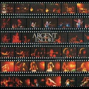 Encore (Live In Concert)