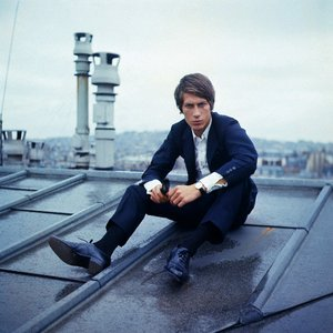 Avatar for Jacques Dutronc
