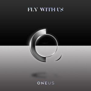 Fly with Us - EP