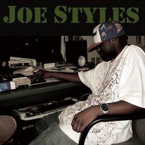 Avatar for Joe Styles