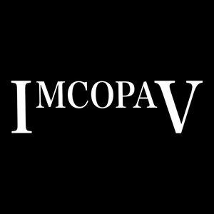 Avatar for ImCoPav
