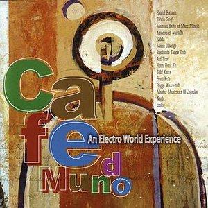 Café Mundo