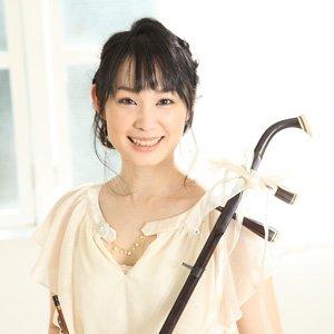 Avatar for Kanae Nozawa