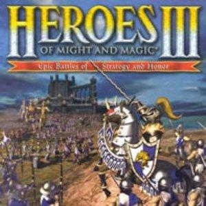 Awatar dla Heroes III
