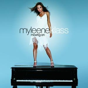Myleene - Moving On