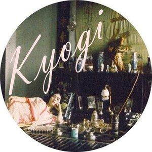 Avatar for Kyogi