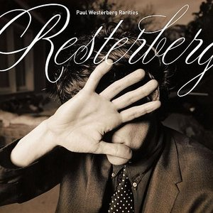 The Resterberg