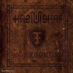 Nonregnum