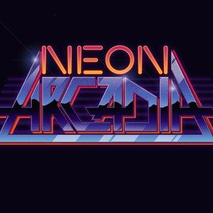 Avatar for Neon Arcadia