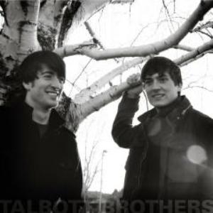 Talbott Brothers
