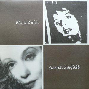 Zarah Zerfall