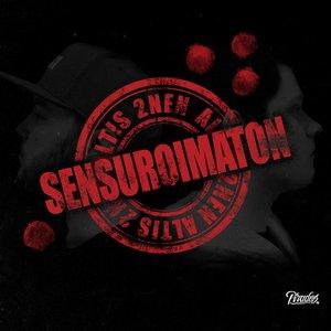 Sensuroimaton
