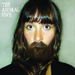 The Animal Five