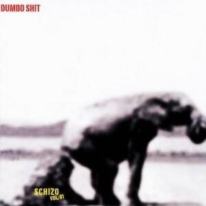 Dumbo Shit