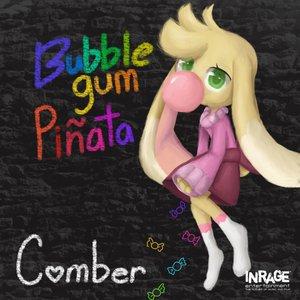 Bubblegum Piñata - Single