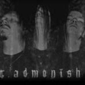 Avatar for Admonish