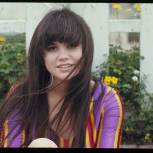 Avatar for Linda Ronstadt