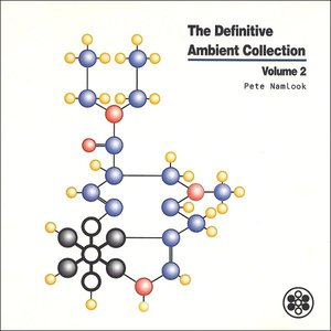 The Definitive Ambient Collection, Volume 2