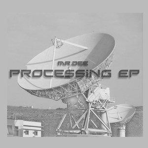 Processing EP