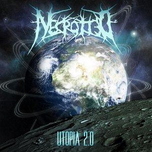 Utopia 2.0