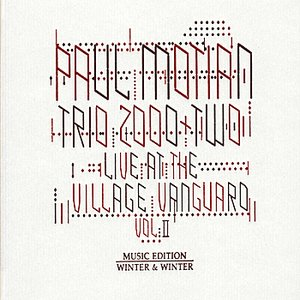 Live at the Village Vanguard Vol. II