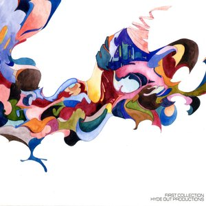 Awatar dla Nujabes Feat. Substantial