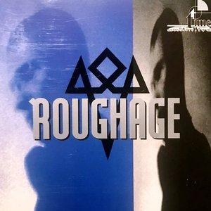 Аватар для Roughage