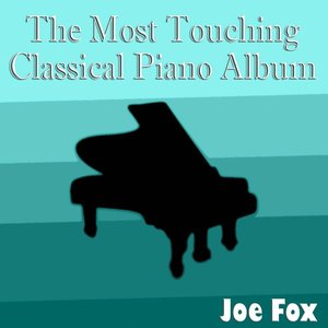 The Most Touching Classical Piano Album