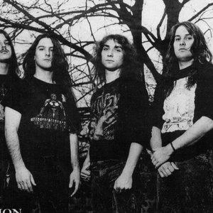 Immolation için avatar