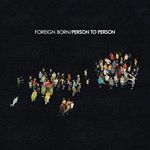 Person to Person (Bonus Track Version)