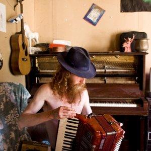 Avatar für The Benka Boradovsky Bordello Band