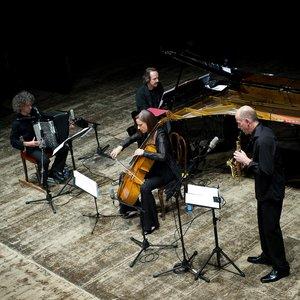 Avatar für Tarkovsky Quartet