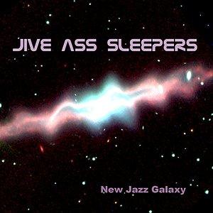 New Jazz Galaxy