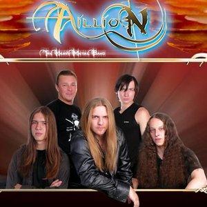 Аватар для Aillion
