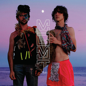 MGMT, Electric Feel