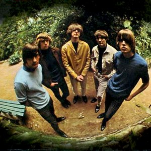 Avatar di The Byrds