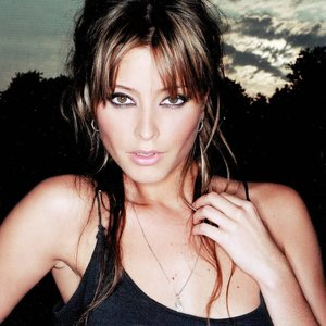 Avatar for Holly Valance
