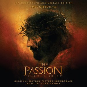 The Passion of the Christ Expanded Tenth Anniversary Edition