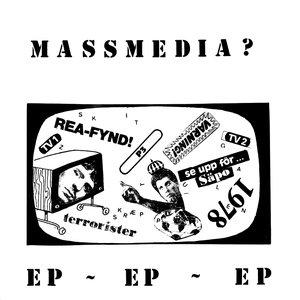 Massmedia? EP