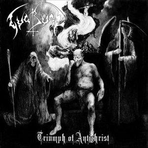 Triumph of Antichrist