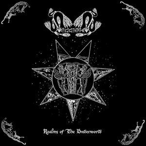 Realms of The Underworld