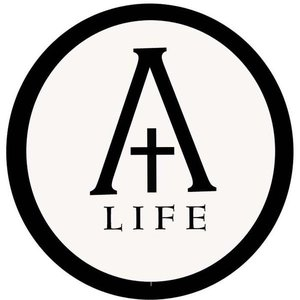 Bild für 'ACross Life'
