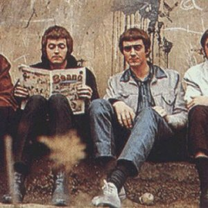 Avatar di John Mayall & The Bluesbreakers