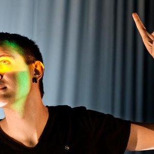 Avatar for Marc Marzenit