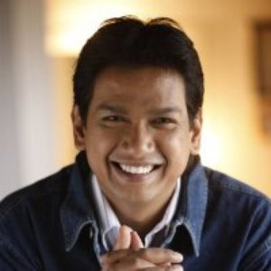 Avatar for Vijay Prakash